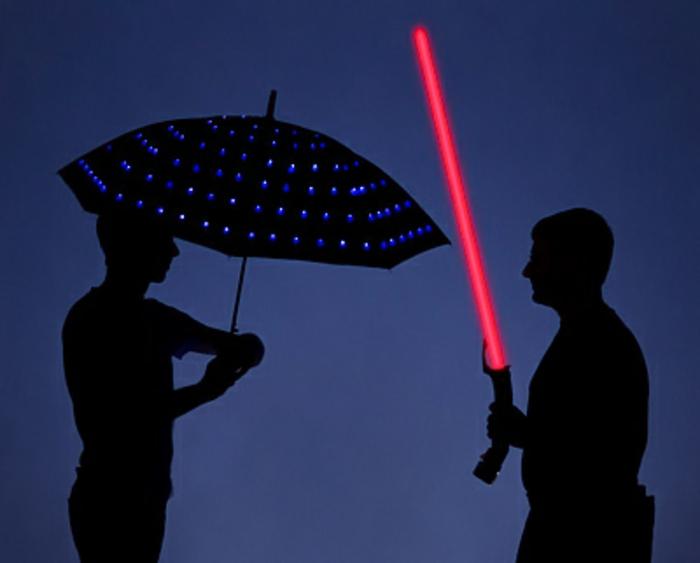 ausgefallene-regenschirme-einmaliges-foto