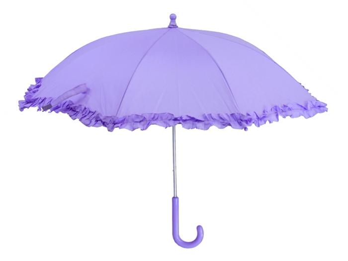 ausgefallene-regenschirme-lila-modell