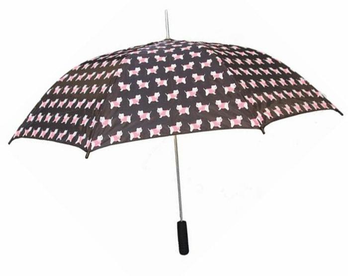 ausgefallene-regenschirme-sehr-elegantes-aussehen-weißer-hintergrund