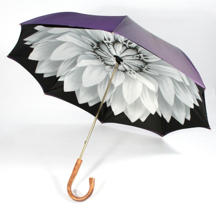 ausgefallene-regenschirme-super-modell-weiße-blumen