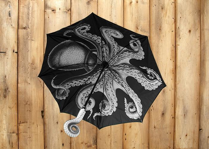ausgefallene-regenschirme-tolles-design