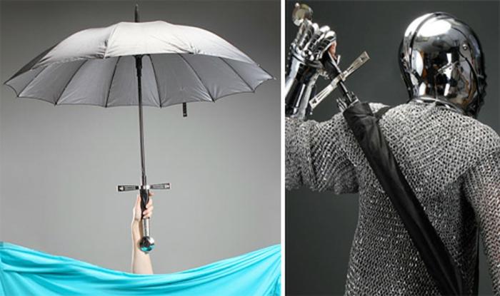 ausgefallene-regenschirme-zwei-herrliche-fotos