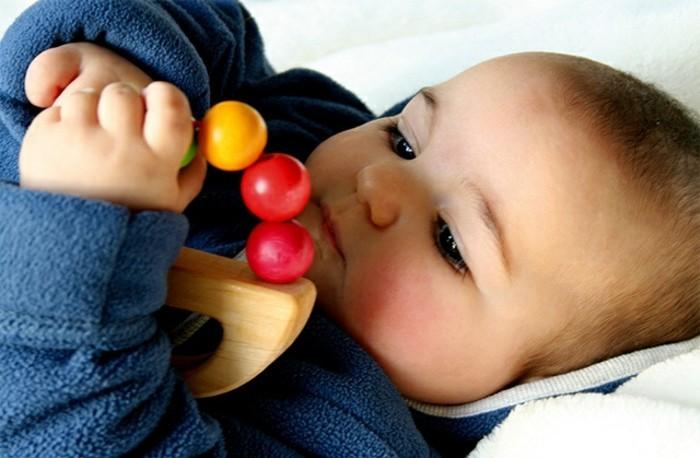 baby-greifling-babygeschenkei