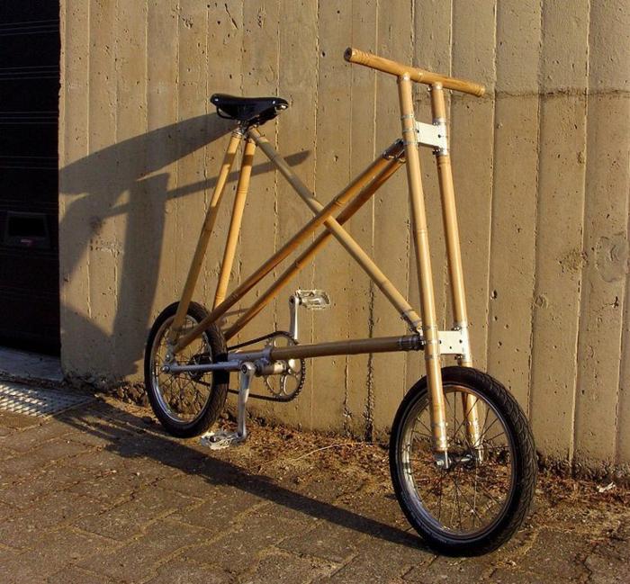 bambus-fahrrad-michael-verhaeren-design