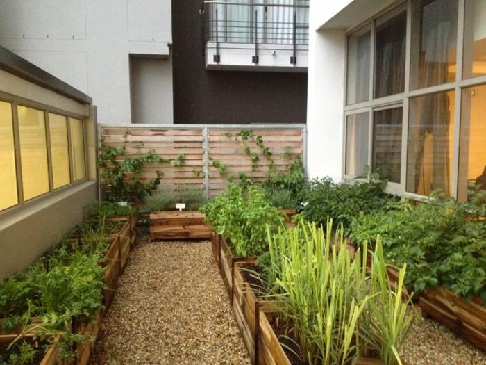 bepflanzung -dachterrasse-und-fenster