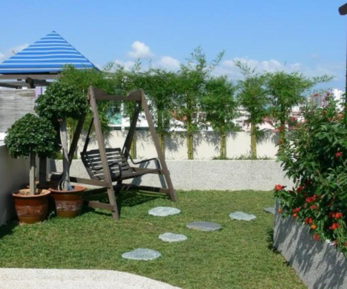 bepflanzung- dachterrasse-und-garten