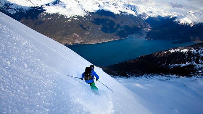 bilder-von-skifahren-herrliche-illustration