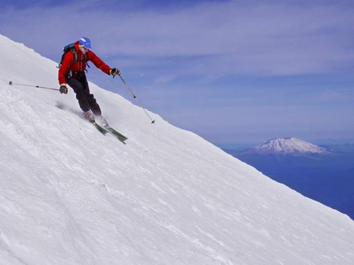 bilder-von-skifahren-herrliche-naturumgebung