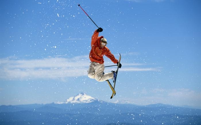 bilder-von-skifahren-himmel-in-blau-super-originelle-farbe