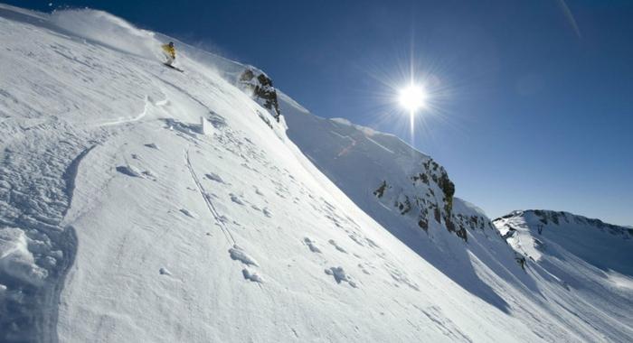 bilder-von-skifahren-interessantes-foto-die-sonne-scheint