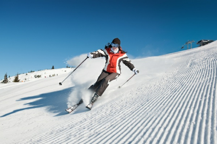 bilder-von-skifahren-interessantes-foto