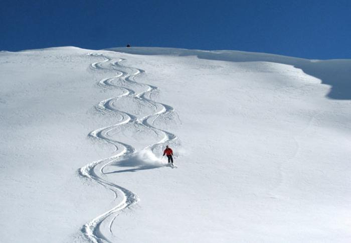 bilder-von-skifahren-interessates-bild
