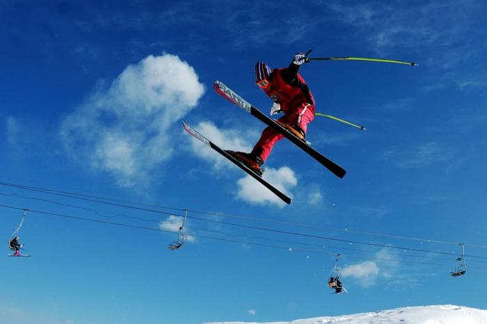 bilder-von-skifahren-originelles-foto