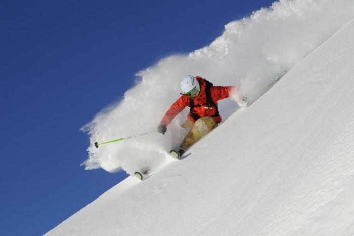 bilder-von-skifahren-schönes-bild