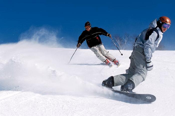 bilder-von-skifahren-sehr-interessantes-bild-prima-farben