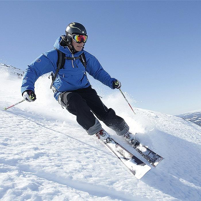 bilder-von-skifahren-sehr-interessantes-bild