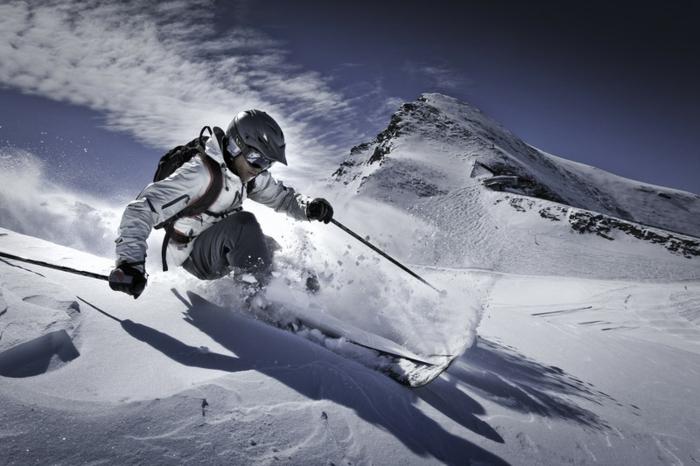 bilder-von-skifahren-sehr-originelles-foto