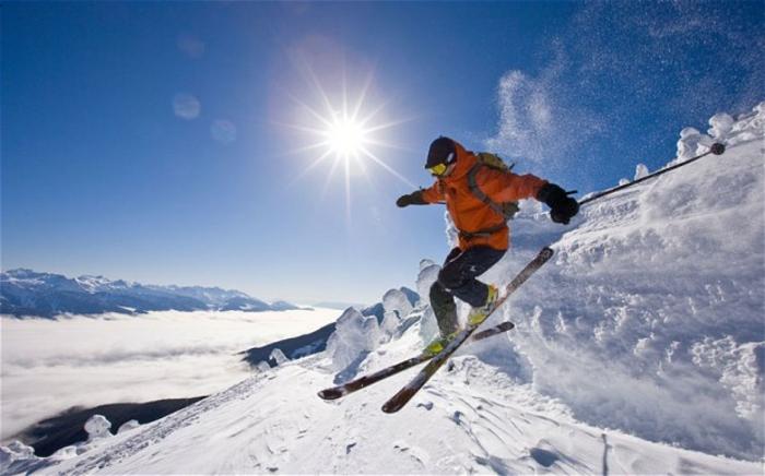 bilder-von-skifahren-sehr-tolles-foto