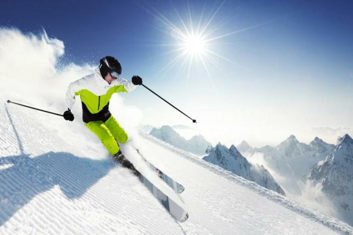 bilder-von-skifahren-super-cooles-foto