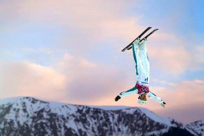 bilder-von-skifahren-super-tolles-ambiente