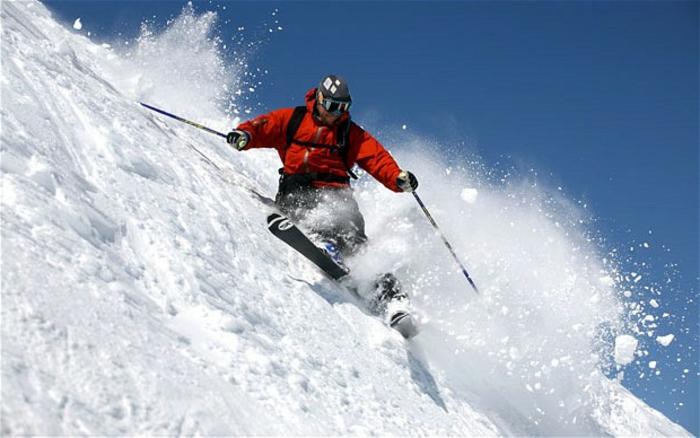 bilder-von-skifahren-tolles-aussehen
