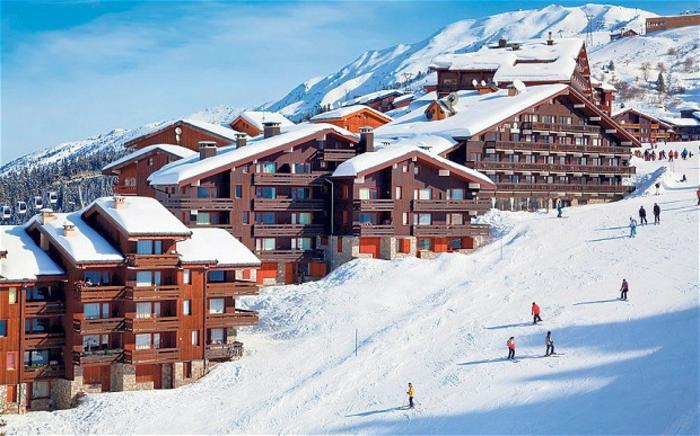 bilder-von-skifahren-viele-gemütliche-häuser