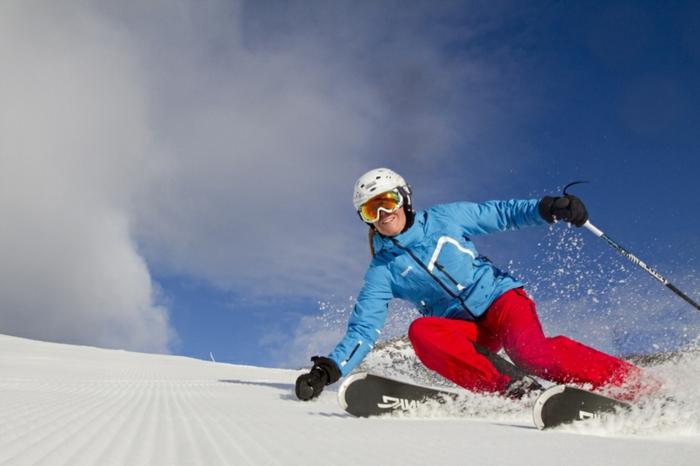 bilder-von-skifahren-wunderschönes-foto-adrenalin