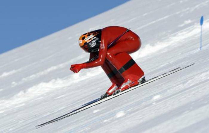 bilder-von-skifahren-wunderschönes-foto-weißer-schnee