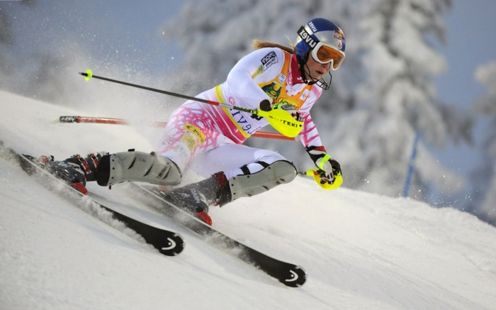 bilder-von-skifahren-wundershöne-darstellung