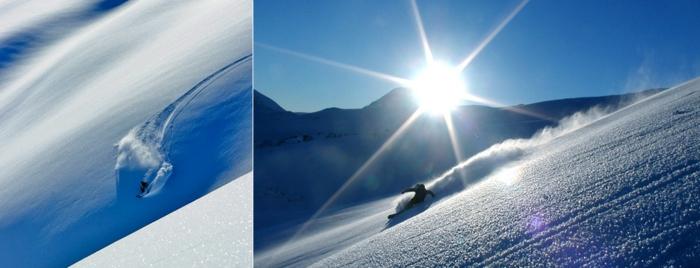 bilder-von-skifahren-zwei-herrliche-fotos