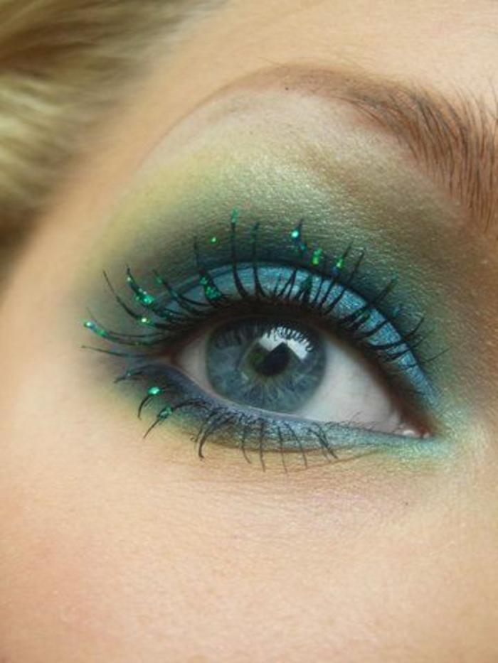 bunte-wimpern-herrliches-make-up