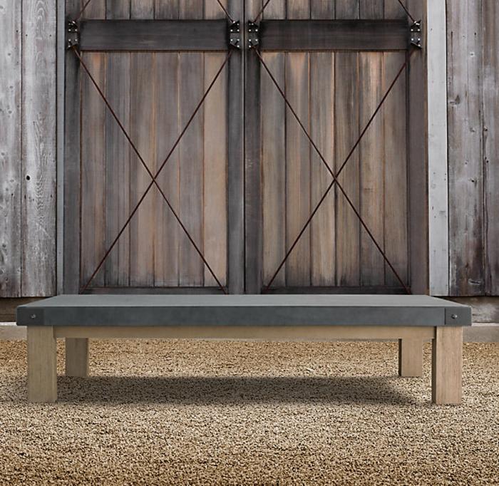 couchtisch-aus-beton-einmaliges-design