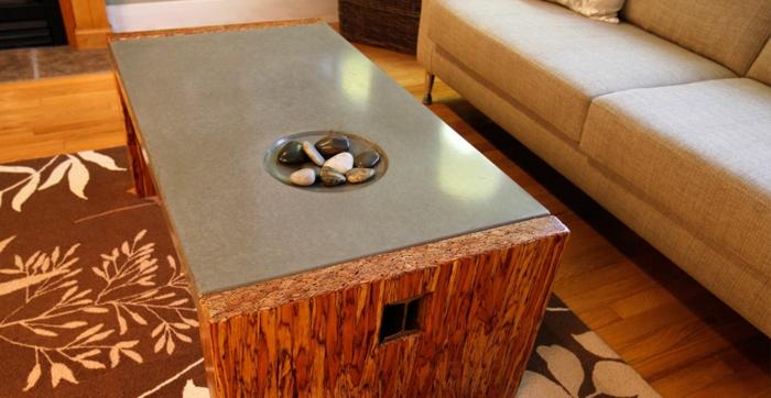 couchtisch-aus-beton-einmaliges-modell