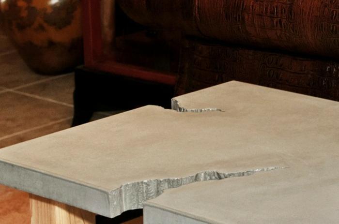 couchtisch-aus-beton-interessante-form