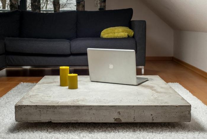 couchtisch-aus-beton-modern-und-kreativ