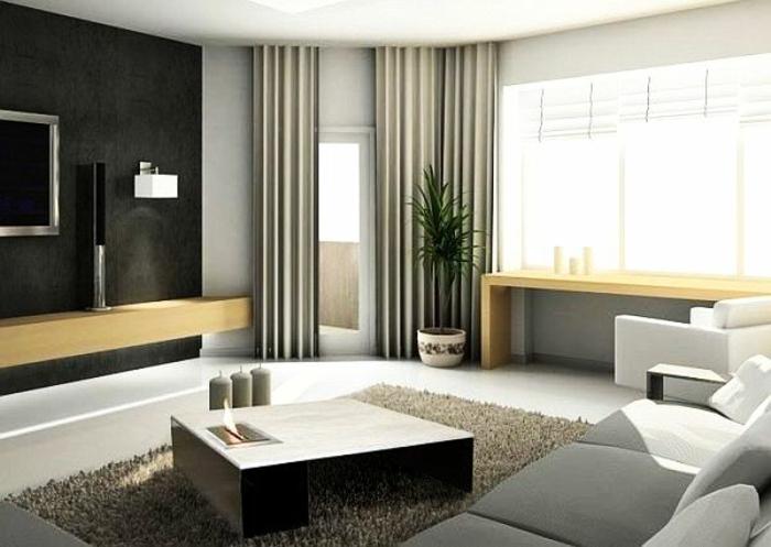 couchtisch-aus-beton-super-schönes-wohnzimmer