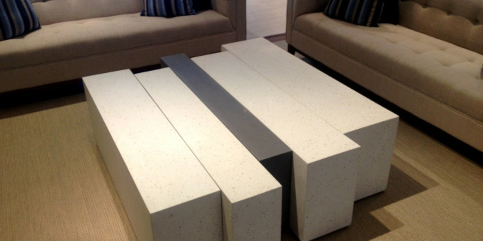 couchtisch-aus-beton-total-cooles-aussehen