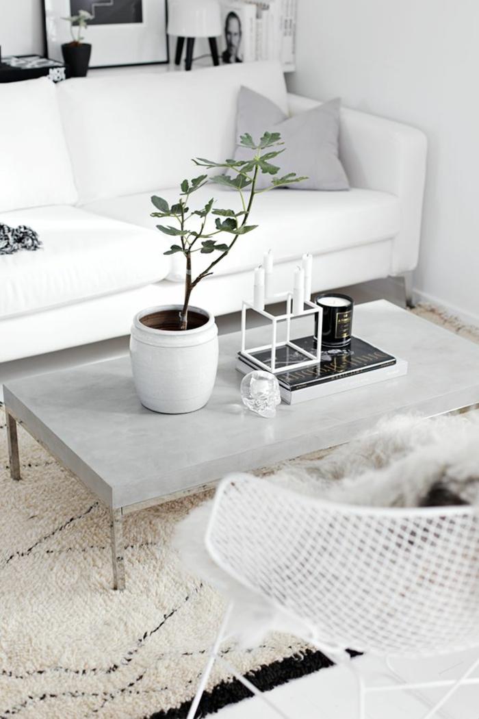 couchtisch-aus-beton-weißes-interieur