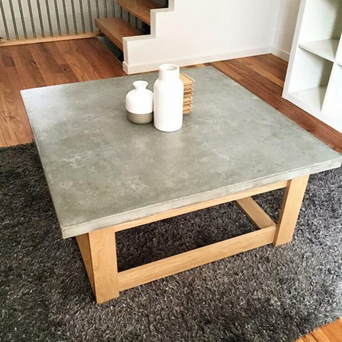 couchtisch-aus-beton-wunderschönes-qzadratisches-design