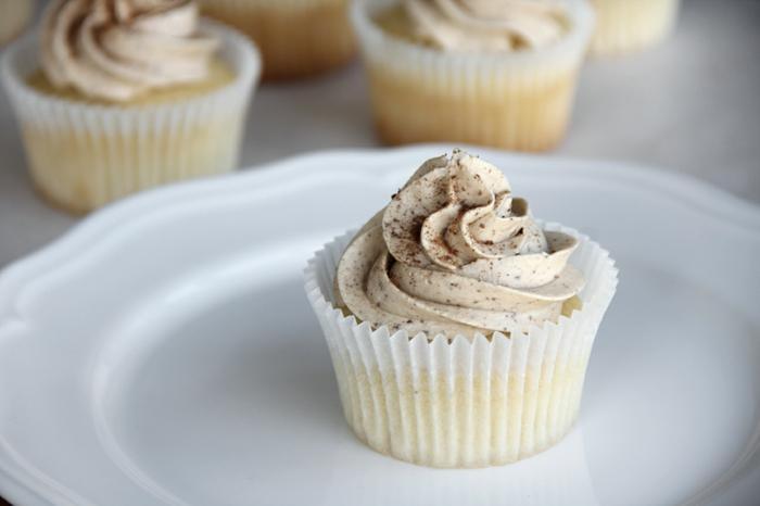 cupcake-Vanille-Milo-Buttercreme-toll-lecker