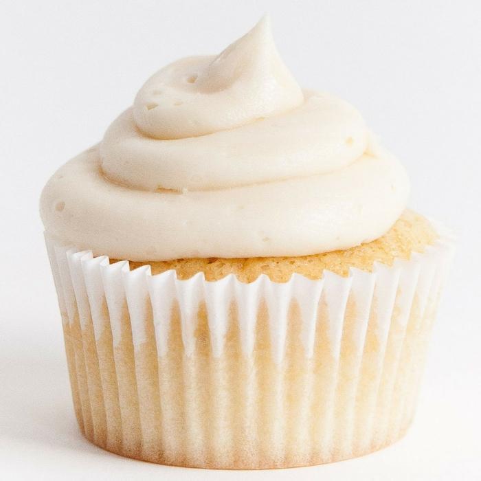 cupcake-vanille-lecker-süß-kokett-attraktiv