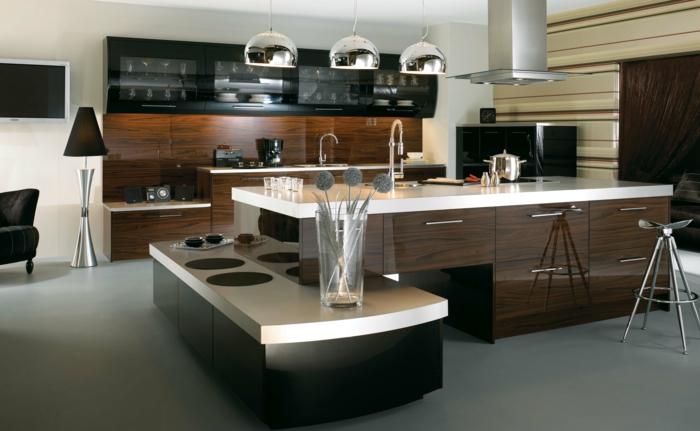 deko-ideen-für-küche-super-attraktives-modell