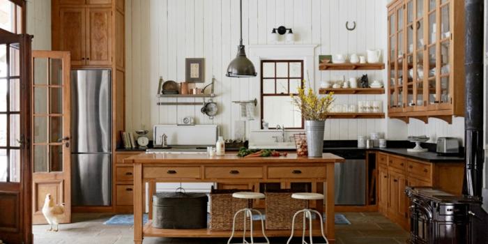 deko-ideen-für-küche-super-modell