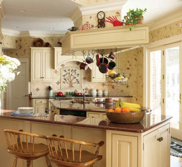 deko-ideen-für-küche-super-tolles-modell