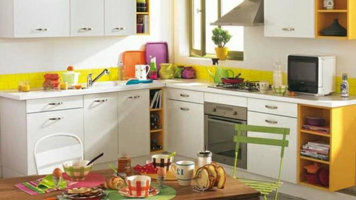 deko-ideen-für-küche-wunderschöne-ausstattung