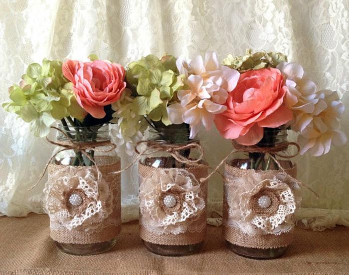 deko- vasen-drei-schöne-modelle