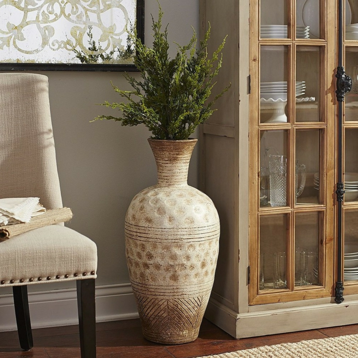 deko -vasen-große-elegante-gestaltung