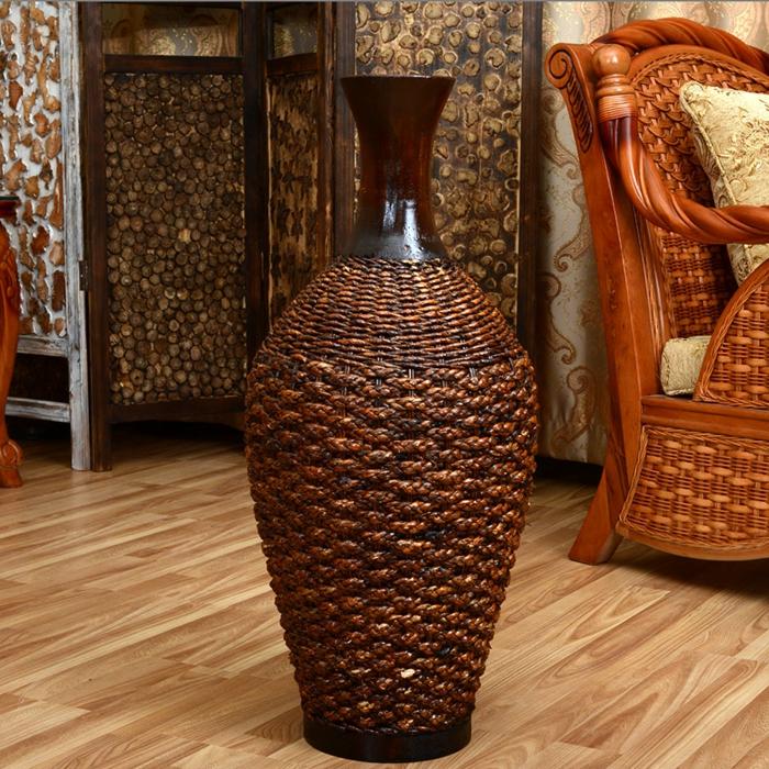 deko- vasen-großes-schönes-modell