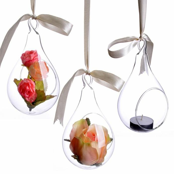 deko- vasen-hängende-lampen