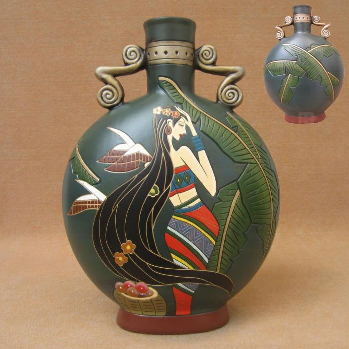 deko -vasen-handgemachte-gestaltung